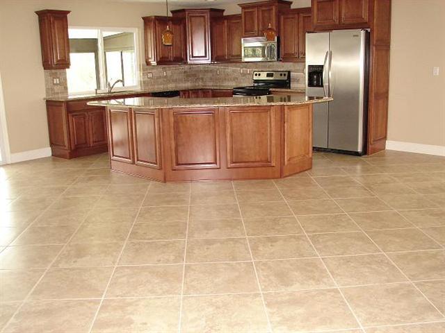 tile floor. kitchen floor tile patterns concrete overlay random